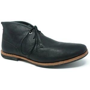 Timberland Boot Company Mens Chukka Boots Size 9 M